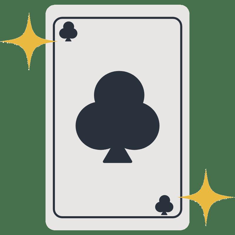 Pai Gow New Casino Terbaik pada tahun 2021
