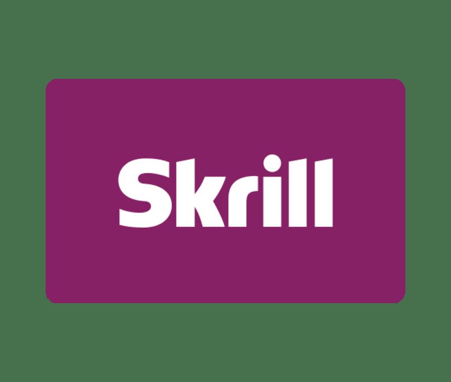 69 New Casino Skrill