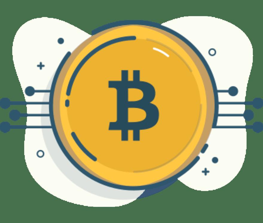 55 New Casino Bitcoin