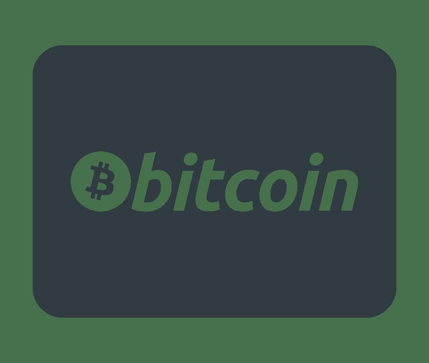 40 New Casino Bitcoin
