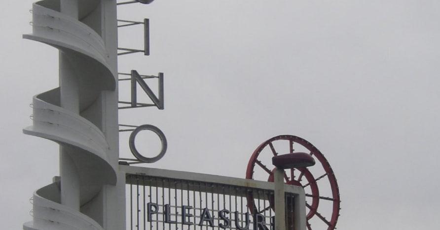 Apakah Kasino Dalam Talian Baru Terbaik?