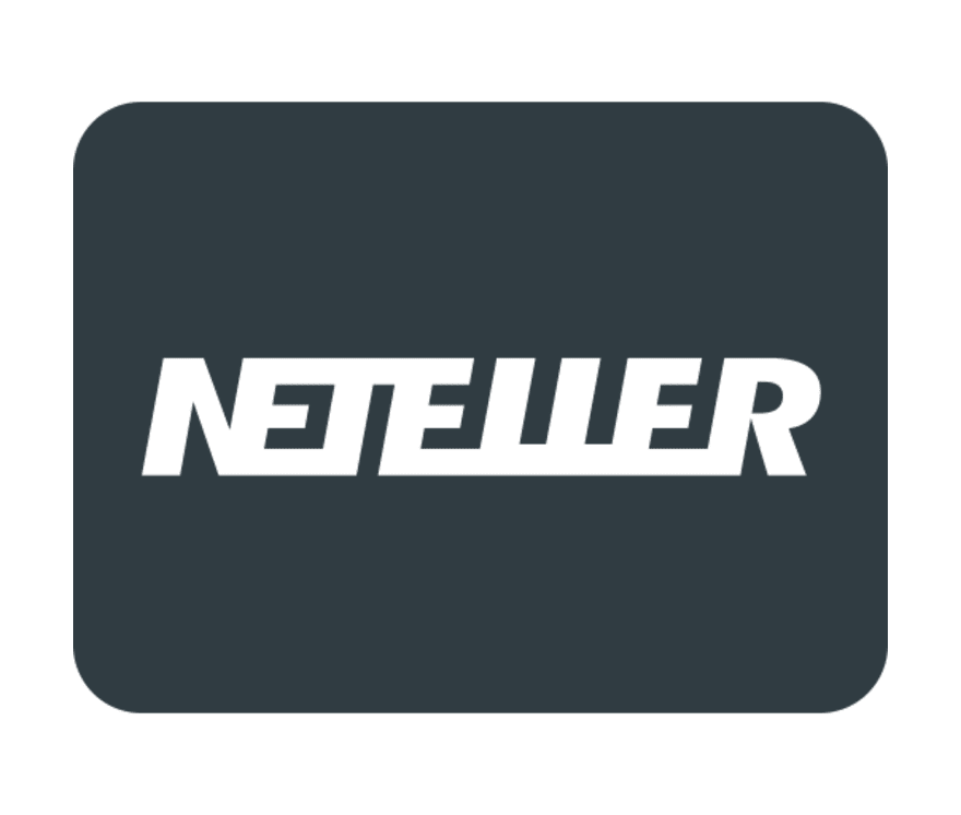 76 New Casino Neteller