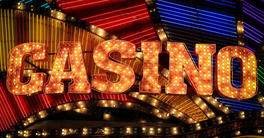 Panduan Kasino dalam talian untuk Pemula