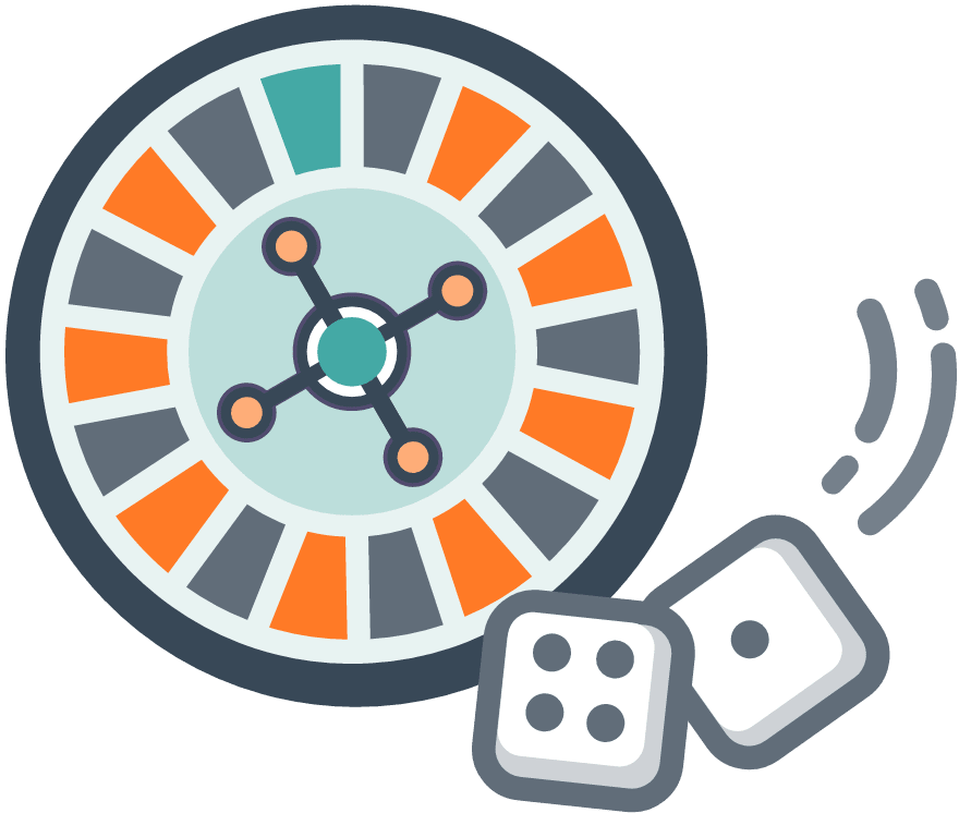 Rolet New Casino Terbaik pada tahun 2021
