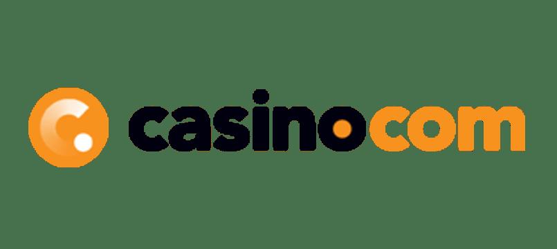 Casino.com
